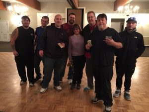 team-travis-12-19-2016